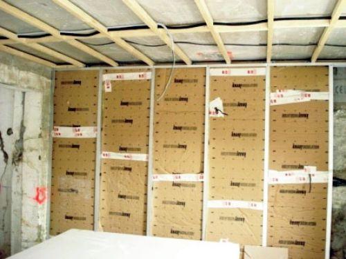 maison ossature metallique prix m2 fabulous elodie with maison ossature metallique prix m2. Black Bedroom Furniture Sets. Home Design Ideas