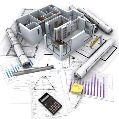 bureau d 39 tude agrandissement maison maisons briques. Black Bedroom Furniture Sets. Home Design Ideas