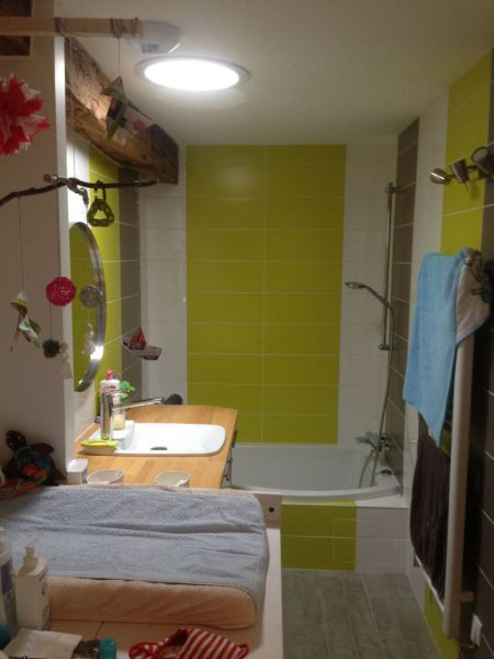amenagement int rieur am nagement combles rt 2012 nancy lorraine biobati lorraine. Black Bedroom Furniture Sets. Home Design Ideas