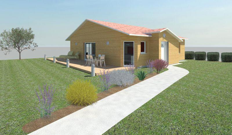 constructeur maison ossature bois maison en bois bbc lorraine 54 55 57 88 biobati lorraine. Black Bedroom Furniture Sets. Home Design Ideas