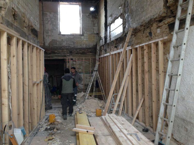 Renovation co construction nancy lorraine biobati lorraine for Construction bois en lorraine