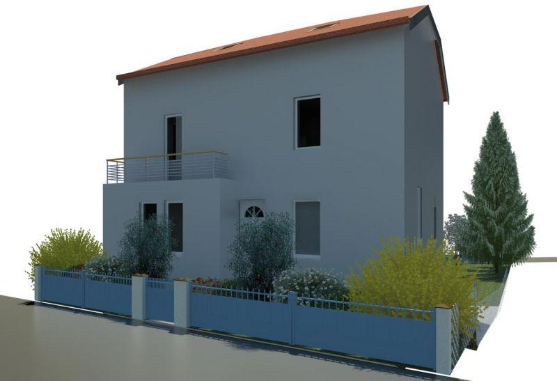 Renovation co construction nancy lorraine biobati for Electricite exterieur maison