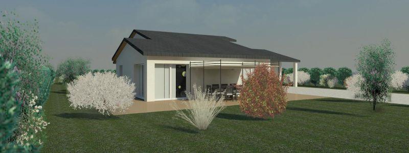 maison en brique maison passive rt2012 nancy lorraine biobati lorraine. Black Bedroom Furniture Sets. Home Design Ideas